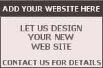 Add your website Here